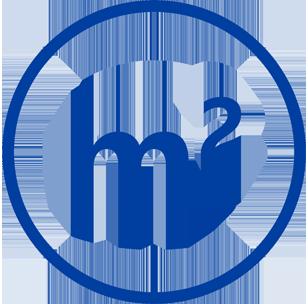 Цена за м2