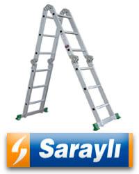 Сарайлы-М
