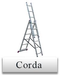 Универсальные (Corda)