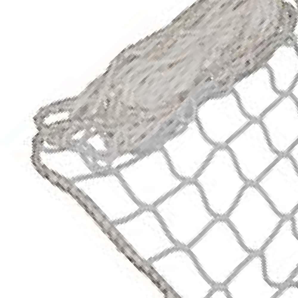 Защитно-улавливающие сети (ЗУС)