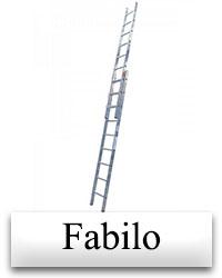 Универсальные (Fabilo)