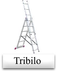 Универсальные (Tribilo)