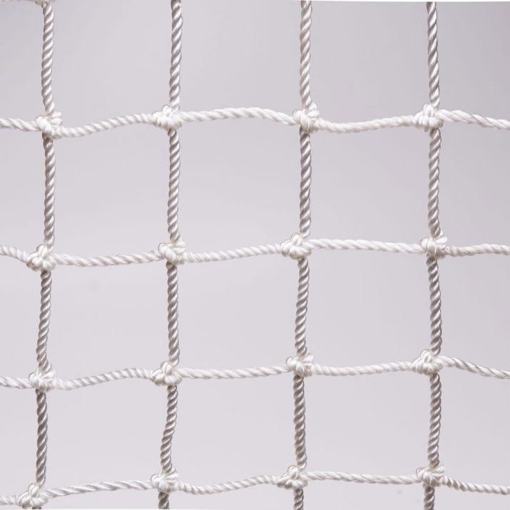 Защитно-улавливающая сетка 3,5х6 м