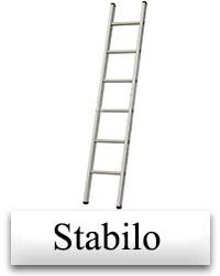 Профессиональные (Stabilo)