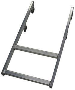 Лестница для подъема