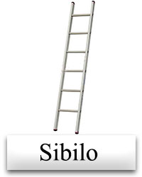Универсальные (Sibilo)
