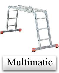 Универсальные (Multimatic)