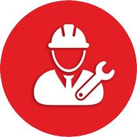 Шеф-монтаж строительных лесов